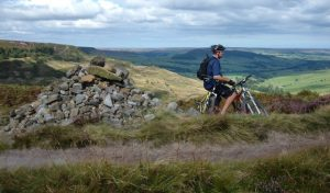 Cycling Breaks in North Yorkshire