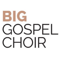 BIG Gospel Choir at Tan Hill Inn